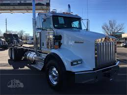 TruckPaper.com | 2018 KENWORTH T800 For Sale Truckpapercom 2016 Kenworth T800 For Sale Dump Trucks In Va Together With Bed Truck Rental And Buy 2005 For 59900 Or Make Offer Triaxle Gallery J Brandt Enterprises Canadas Source Quality Used 2018 2013 Youtube Porter Salesused Kenworth Houston Texas Paper Bigironcom 1987 Tractor 101117 Auction Semi Truck Item Dc3793 Sold November 2009 131 Sales