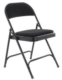 Meco Padded Folding Chairs by Awesome Folding Chair Hire Concept Furniture Chair Hire Exhibition Black Padded Folding Chairs Prepare Jpg