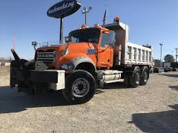 MACK DUMP TRUCKS FOR SALE Mack Ch613 Dump Trucks For Sale Mylittsalesmancom Mack Dump Trucks For Sale Granite Dump Truck Youtube File1987 In Montreal Canadajpg Wikimedia Commons Titan Truck Pinterest Pictures Of And Of Truck Triaxles 1988 Supliner Rw 713 In Delaware Used On Buyllsearch Pin By Tim On Model Trucks B 81 Holmdel Nurseries Nj Press Flickr Mru Port Authority Nynj Chris