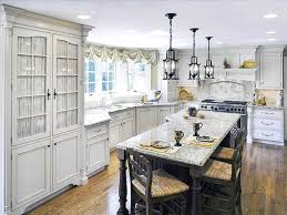 Rhivernianet White Cabinets Sleek Half Egg Bar Rhaccelerambcom French Gray Country Kitchen