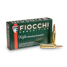 Fiocchi Rifle Shooting Dynamics, .243 Winchester, PSP, 70 Grain ... 20 Rounds Of Bulk 243 Win Ammo By Barnes 80gr Ttsx 80 Gr Lead Free Hollow Point Vortx 338 Lapua 280 Lrx Bullets Winchester Ttsxbt Per 21522 Unboxing 7mm Remington Magnum 160 Grain Icc Hunting Ammunition Clark Armory Win Calibre Departmentammo 6mm 85 Grain Tsx Hodgdon Cfe223 Powder Nito Review Field Stream 223 Rem 55 For Coyotes Shooters Forum