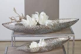 designer schale purley metall antik silber de