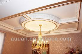 new simple style insulation suspended ceiling tiles buy