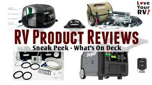 Love Your RV Product Reviews - Sneak Peek Of What's On Deck - YouTube Girl Meets Road Coffee Wifi And Truck Stops New Loves Truck Stop Coming To Domino Tx Texarkana Today Peabody Truck Stop This Morning I Showered At A Iowa 80 Truckstop Wifi Controlled Roving Webcam Travel Stops Opens In Newton News Hickyrerdcom Open 10 Million Transport Wifi J1939 Data Logger Simple Telematics For Fleets Joplin 44
