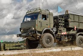 Tyumen, Russia - August 6, 2017: International Army Games. Safe ... Russian Soviet Military Army Truck With A Dummy Missile Embded In Elite Swat Car Racing Army Truck Driving Game The Best Gaming Us Offroad Driver 3d 4x4 Sim 1mobilecom Firetruck Gta5modscom Detail Minecraft Hlights Gunsmith Master Contest Of Iag 2017 China Military Simulator 17 Transport Apk Download Free Modelcollect Ua72064 Model Kit Maz 7911 Heavy Cargo Gameplay Youtube Ui Ux Hud Design Mysticbots Studio Mysticbots Studio Steam Community Guide A Guide About Your Units This Game