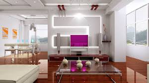 The Best Gypsum Wall Designs For Living Room False Ceili On