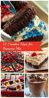 20 Best Our Products Images On Pinterest | Betty Crocker, Cake Mixes ... Betty Crocker New Cake Decorating Cooking Youtube Top 5 European Fire Engines Vs American Truck Birthday Fondant Criolla Brithday Wedding Cool Crockers Amazoncom Warm Delights Molten Caramel 335 Getting It Together Engine Party Part 2 How To Make A With Via Baking Mug Treats Cinnamon Roll Mix To Make Fire Truck Cake Engine Birthday Video Low Fat Brownie Fudge Trucks Boy A Little Something Sweet Custom Cakes