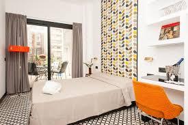 chambre d hote barcelone pas cher chambre d hote barcelone pas cher l hôtel où dormir