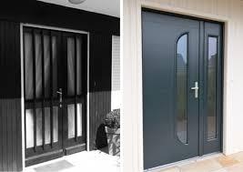 porte entree vantaux porte d entrée en utilisant porte entrée 2 vantaux prix porte de