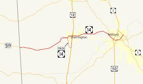 Delaware Route 14 - Wikipedia
