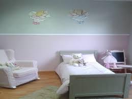 id peinture chambre gar n chambre élégant peinture chambre bébé peinture sans odeur pour