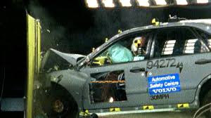 Find Out Some Interesting Facts You Didnt Know About Crash Test
