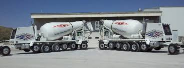 100 Concrete Truck Delivery Pocatello Ready Mix Idaho Concrete Delivery