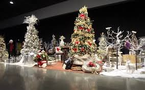 Christmas Tree Amazon Local by Bangles Baubles U2014 And Vinyl U2014 Star At Mary Bridge U0027s Festival Of