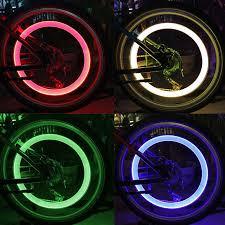 Cycling LED Bike Light Buy 1 Get 1 Free Gad z Overload