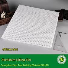 Genesis Designer Ceiling Tile by Aluminum Ceiling Tiles 600x600 Aluminum Ceiling Tiles 600x600