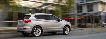 Savannah 2017 Buick Envision Luxury SUV Hilton Head | Critz Savannah Truck Best Image Kusaboshicom Ford Trucks In Ga For Sale Used On Buyllsearch Extreme Car And Sales Llc 4625 Ogeeche Road Great At Amazing Prices Isuzu Nqr Georgia 2018 Super Duty F250 Srw Xlt 4x4 Nissan 44 Pickup For Of 2016 Frontier New Chevy Dealer In Near Hinesville Fort Home Tim Towing Recovery Cars Ga