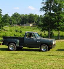 1982 Dodge D150 - Nicholas Kozlik - LMC Truck Life 1997 Dodge Ram Gary W Lmc Truck Life 2001 Dash Replacement Lmc Nemetasaufgegabeltinfo Stacey Davids Gearz Project Resto Part 1 Old To New Parts And Accsories Ram Jam Pinterest Trucks Dash Replacement Diesel Resource Forums C10 Pads Youtube 1992 D150 Dodge Pickups 1970 71 With 1972 1993 March Mayhem Brackets Ramlmc Covers 1994 08 Steel