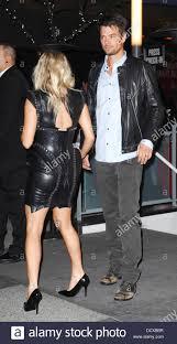 La Live Conga Room Los Angeles by Josh Duhamel And Fergie Apl De Ap U0027s Of The Black Eyed Peas