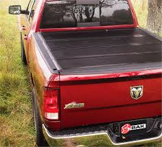 BAKFlip - F1 Hard Folding Truck Bed Tonneau Cover | Best Hard ... Hawaii Truck Concepts Retractable Pickup Bed Covers Tailgate Bed Covers Ryderracks Wilmington Nc Best Buy In 2017 Youtube Extang Blackmax Tonneau Cover Black Max Top Your Pickup With A Gmc Life Alburque Nm Soft Folding Cap World Weathertech Roll Up Highend Hard Tonneau Cover For Diesel Trucks Sale Bakflip F1 Bak Advantage Surefit Snap