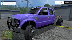 F350 Ford Diesel - Farming Simulator 2019 / 2017 / 2015 Mods Ford Truck Repair Orlando Diesel News Trucks 8lug Magazine 2008 Super Duty F250 Srw Lariat 4x4 Diesel Truck 64l Lifted Old Trendy With 2002 F350 Crew Cab 73l Power Stroke For Sale Stroking Buyers Guide Drivgline Asbury Automotive Group Careers Technician Coggin Used Average 2011 Ford Vs Ram Gm Luxury Custom 2017 F 150 And 250 Enthill New Or Pickups Pick The Best You Fordcom Farming Simulator 2019 2015 Mods 4x4 Test Review Car