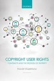 Oxford University Press Uk Exam Copy by Copyright User Rights Pascale Chapdelaine Oxford University Press