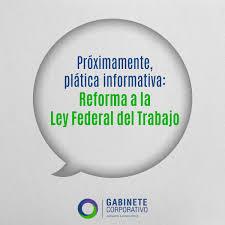 Empleados Entregan Peticiones Al INBA ELIMPARCIALCOM