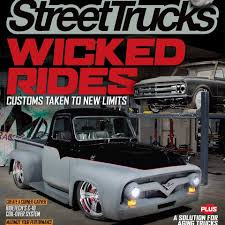 Street Trucks Magazine - Home | Facebook Cheap Truck Magazine Find Deals On Line At Alibacom Ud Trucks Connect New Pickup 2018 2019 And 20 Professional 2011 Classic Buyers Guide Hot Rod Network 2006 Dodge Ram 2500 Weld Racing Wheels 8 Lug Within News Covers Street Chevy Colorado Feature Article 7387 Cab Corner 6x9 Speaker Brackets Three Diesel Cover Quest December 2009 8lug New Issue Of Lvo Trucks Tablet Magazine Now Available Buy Subscribe Download And Read Best Of 10 Used Cars
