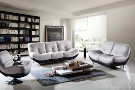Living Room Furniture Under 1000 by Living Room Sets Canada