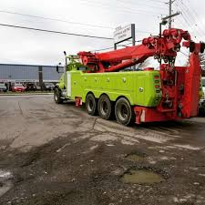 Metro Tow Trucks • 2017 RTR50SL Headed To Alberta Canada ... Heavy Duty Towing Tomato Responsible Chicago Tow Service Truck Company In 60630 Il 7733094796 And Recovery Ohare Common Car Questions Blog New Vulcan Joins Fleet Of Youtube 773 6819670 A Local Company Police Seek Truck Driver Who Struck 14 Vehicles Nw Suburbs Aaron Fox Law Firm Jims Elmhurst Lynch Inc 7335 W 100th Pl Bridgeview Dealers Tow Archives Legendarylist