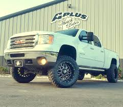 A Plus Diesel Sales - Specializing In Late Model GMC & Chevrolet ... Design Your Own Custom Car New 2018 Gmc Canyon 4wd Denali In Nampa D480674 Kendall At The The Ridgelander Gives You Ability To Have Full Access Your B Tires Lift Kits Wheels Upgrades Richmond Ky Millers Built On Bagz Darren Wilsons 1948 Dodge Fargo Pickup Slamd Mag Jammotruck Is Hammock For Truck Bed Its A Top Five Reasons Wrap Car Agency Blog Soundenvision Rci Bed Rack Saves Space And Organizes By Sierra 2500 Gat Peterbilt Truck Configurator