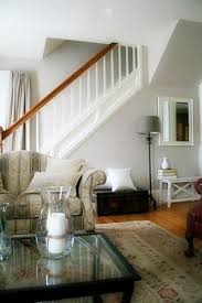 Best Living Room Paint Colors Benjamin Moore by 12 Best Gray Rooms Images On Pinterest Candies Cook And Gray