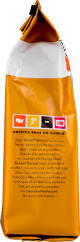Dunkin Donuts Pumpkin Syrup Nutrition Facts by Dunkin U0027 Donuts Pumpkin Spice Ground Coffee 11 Oz Walmart Com