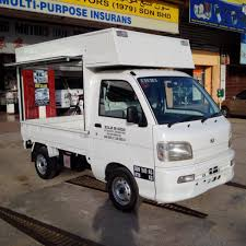 RECON DAIHATSU HIJET S200 LORI PASAR MALAM (HAWKER TRUCK) FOR SALE ... Private Mini Truck Of Daihatsu Hijet Editorial Photo Image Of Sports Carz Centre Daihatsu Hijet Truck Used Vans For Sale Second Hand 1991 Rt Dr Only 11000 Km 4 Sp Manual At Low Mileage In Shropshire Gumtree Jumbo 13486km In Calgary Street Legal Atv Suzuki Carry Cars Myanmar Found 287 Carsdb Carrymini Trucks Sale 1998 4wd Dump Japan Car Auction Purchase 1996 Vancouver Bc Canada 2009 Aug White For Vehicle No Za64771