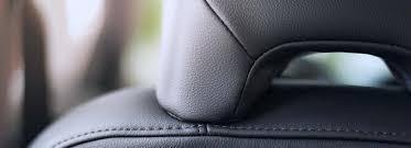 tache siege voiture nettoyer les sièges en cuir