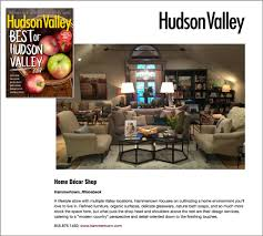 Interior Decorating Magazines List by Hammertown Rhinebeck Chosen Best Home Décor Shop In Best Of Hudson