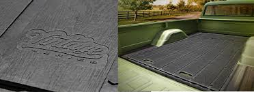 TrailFX Vintage Bed Mats - TrailFX Bed Mats And Liners Protect Your Truck From Harm Bedrug Ram 3500 2011 Xlt Mat For Non Or Sprayin Liner Westin Automotive 2016 Toyota Tacoma Weathertech Techliner W Rough Country Logo 52018 Ford F150 Pickups 1920 New Car Specs Carpet 0208 Dodge Rugs Liners At Logic Yelp 2018 Techliner Tailgate Protector For Classic Bedrug 072018 Chevrolet