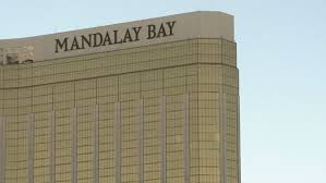 Mandalay Bay Front Desk by Mandalay Bay Las Vegas Topics Top Local Now