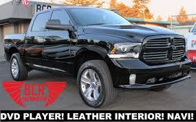 100 Dodge Srt 10 Truck For Sale 2013 RAM 1500 4WD Crew Cab 1405 Sport