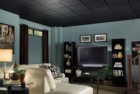 decorative interior wall paneling tin ceiling tiles home depot