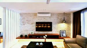100 Modern Furnishing Ideas Room Cupboard Living For Interior Design Ceiling Images