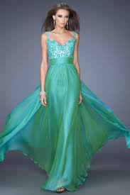 109 best prom images on pinterest graduation marriage and dress