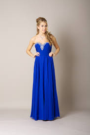 Prom Dresses Royal Blue Uk - Fashion Dresses Destarte Wedding Barn Weddings Get Prices For Venues In Nc 232 Best A F Angelina Faccenda Images On Pinterest Courtney Abernathy Photography 2015 Prom Sessions Hickory Troy Amy Mountain Desnation At Overlook Rue21 Shop The Latest Girls Guys Fashion Trends 12 Bresmaids Drses Charlotte Reviews 336 Plus Size Gowns Women Catherines Chelsea Herbs Banner Elk Boston Rock Country Club Concord Photographer