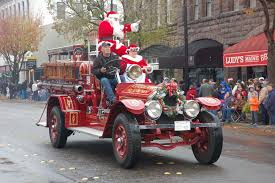 53rd Woodland Holiday Parade Steps Off On Dec. 9 2018 Fire Truck Parade And Muster Arapahoe Community College Harrington Park Engine 2017 Northern Valley Fi Flickr Nc Transportation Museum Hosts 2nd Annual Show This Firetrucks Parade Albertville Friendly City Days Spring Ny 2014 Bergen County St Patric Free Images Cart Time Transport Fire Truck Horses 5 Stock Photo Image Of Siren Paramedic 1942858 Old On The Aspen July 4th Fourth July Large 2015 Youtube Danny Weber Memorial Mardi Gras Galveston 9 Image First Stabilizers 2009153