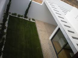 100 Modern Design Houses For Sale Houses For Sale In Portugal Modern Houses For Sal