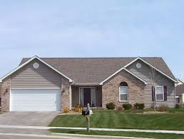 Section 8 and Rent to Own Can Help You Buy a Home