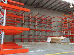 100 Warehouses Melbourne Pallet Racking Brisbane Warehouse Storage MACRACK