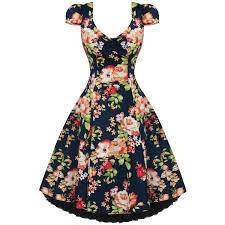 Elegant Aliexpresscom Buy VfEmage Womens Summer Vintage Pinup Retro