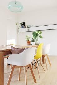 fotos unseren kunden vom home office bis zum esszimmer