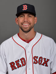 Boston Red Sox 2015 Top 10 Fantasy Prospects - Fake Teams How To Get Rid Of Dark Circles Under Eyes Popsugar Beauty Matt Ford Stock Photos Images Alamy Diegos Assistants Diego Rivera Mural Project Better Places To Go By Davidmathew Barnes Candace Youtube Reports Told James Hardens Mom Suck My Dick Bitch Drove 95 Miles Beat The St Out Derek Fisher Fights For Dating Exwife The Drop Photography Watch All Videos Fanatics View Daily Sports Directory Lee Morris Leemo213 Twitter Mathew On Winter Variety Plots Looking Glorious Carrie Signs Her Book